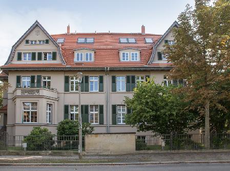 FIRA - Wiener Straße 69-71