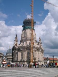 Frauenkirche_FIRA_Referenz