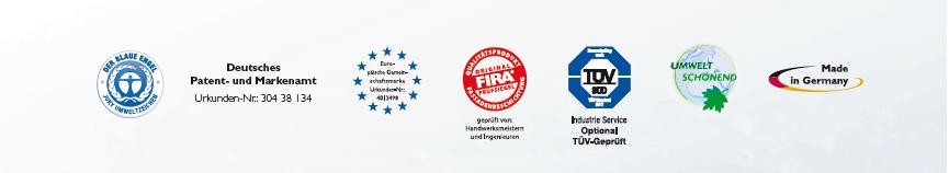 FIRA Formular