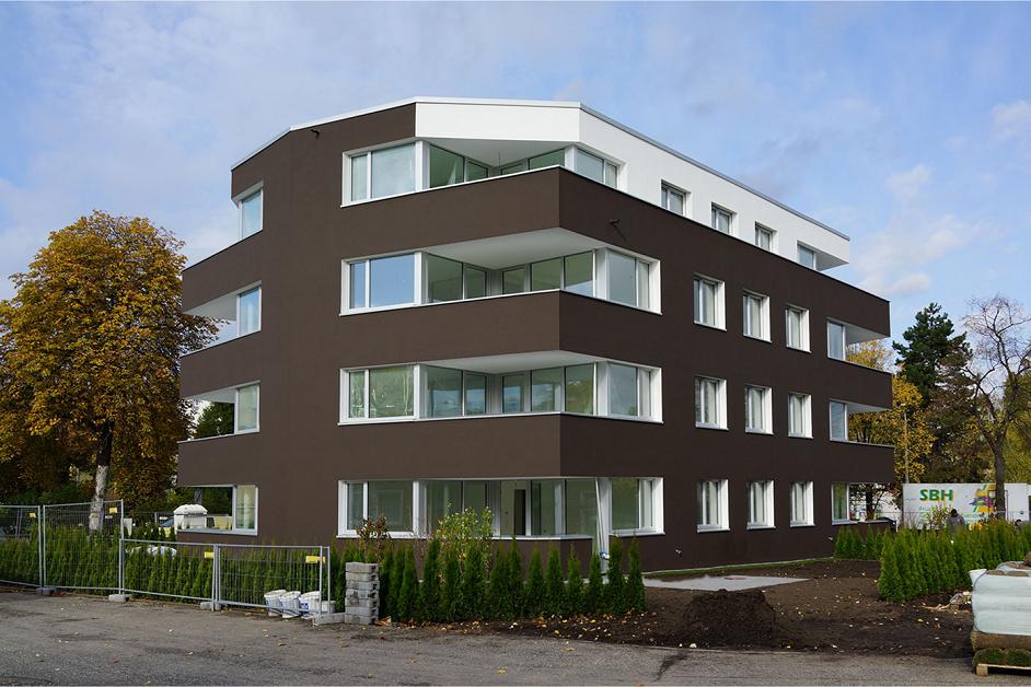 FIRA® Bau - Haus