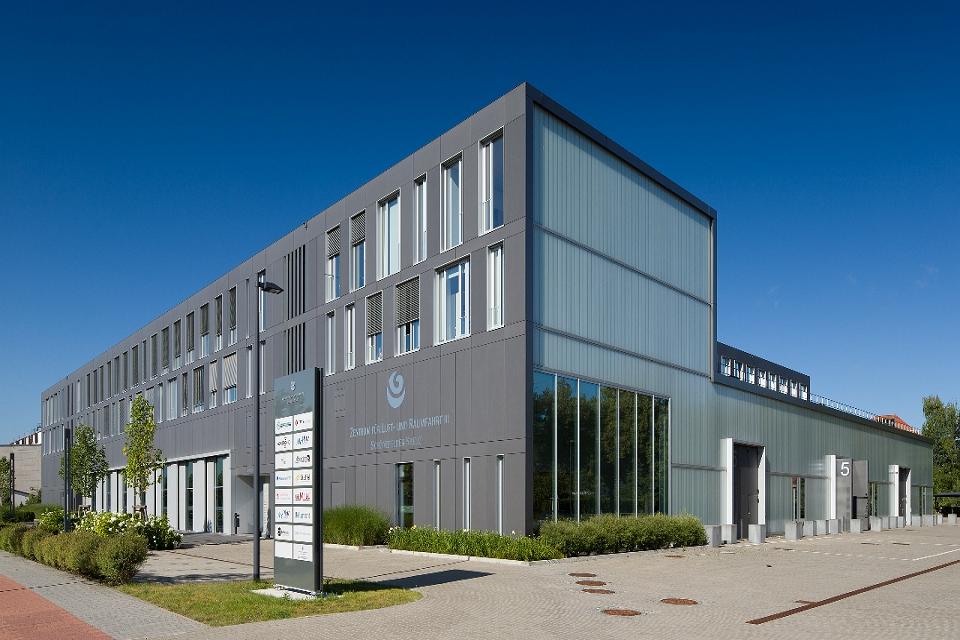 FIRA® Fassaden Niederlassung Wildau (Berlin)
