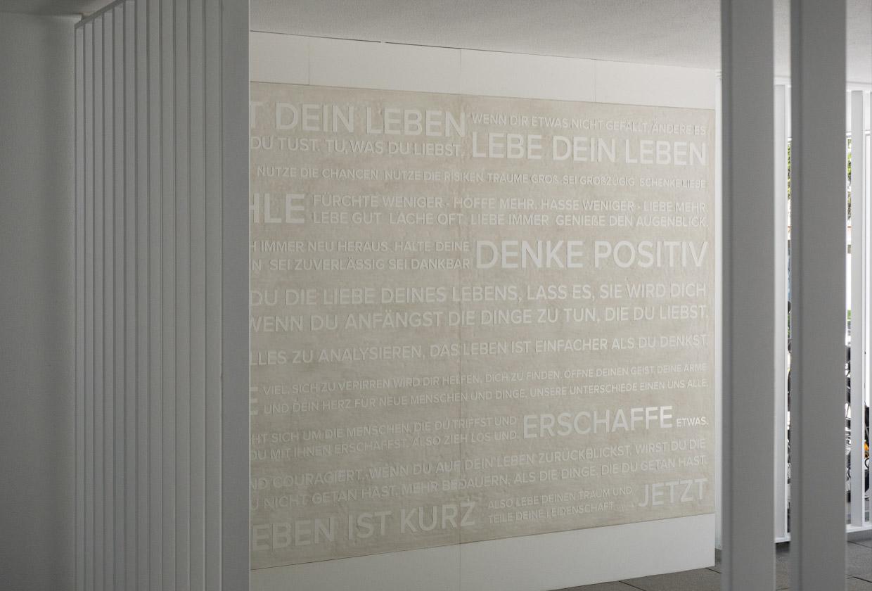 FIRA® Feng-Shui Haus Burgkstr. 1 in Dresden