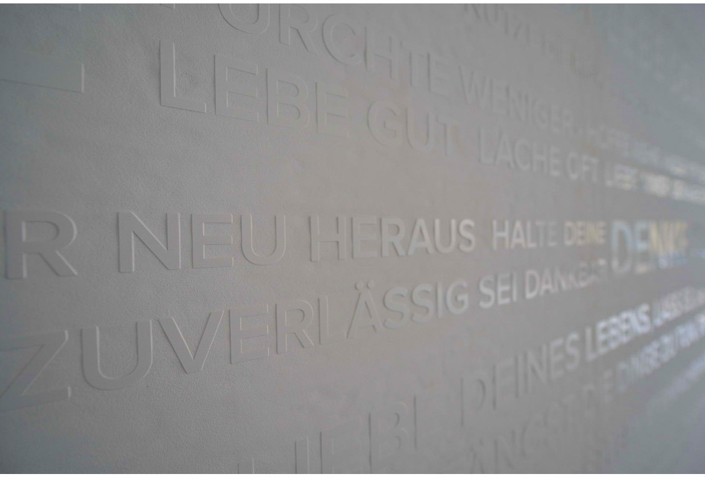 Neubau FIRA® Burgkstr. 1 in Dresden